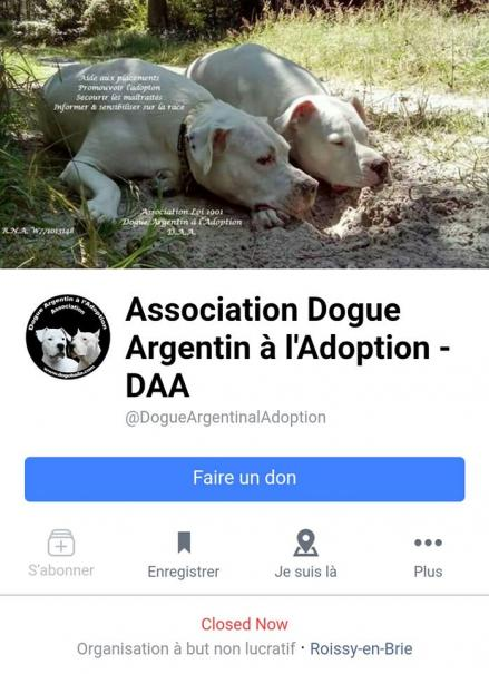 DAAfacebook