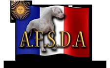 Logoafsda