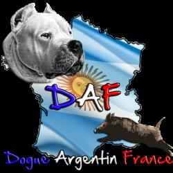 Logodafdogobaila